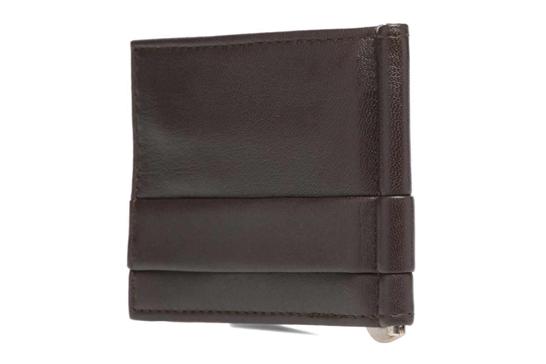 CARD CASE/DKB DKB