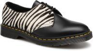 Chaussures à lacets Femme 1461 Zeb