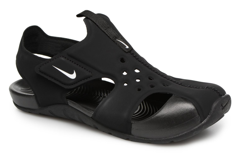 Nike Nike Sunray Protect 2 (Td) Negro tRbkCMN9s