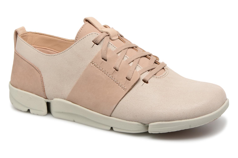 Grandes descuentos (Beige) últimos zapatos Clarks Tri Caitlin (Beige) descuentos - Deportivas Descuento 4f15a4