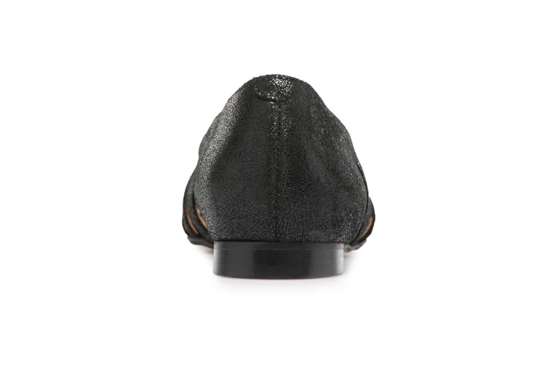 Escagea Noir