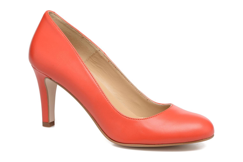 ZapatosGeorgia Rose Selinon (Naranja) - Zapatos de tacón   descuento Los últimos zapatos de descuento  para hombres y mujeres 148654