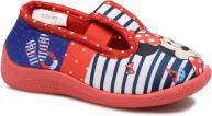 Pantofole Bambino Snelson Minnie