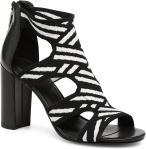 Sandales et nu-pieds Femme Effy