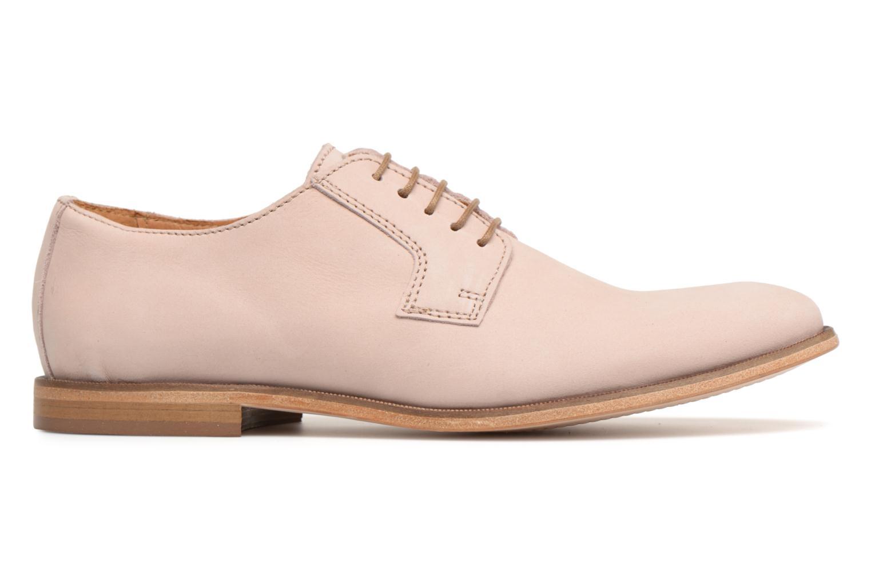 Chaussures SARENZA 0JZTa à polo Southampton pour Mr lacets Homme 0yvmN8nwO