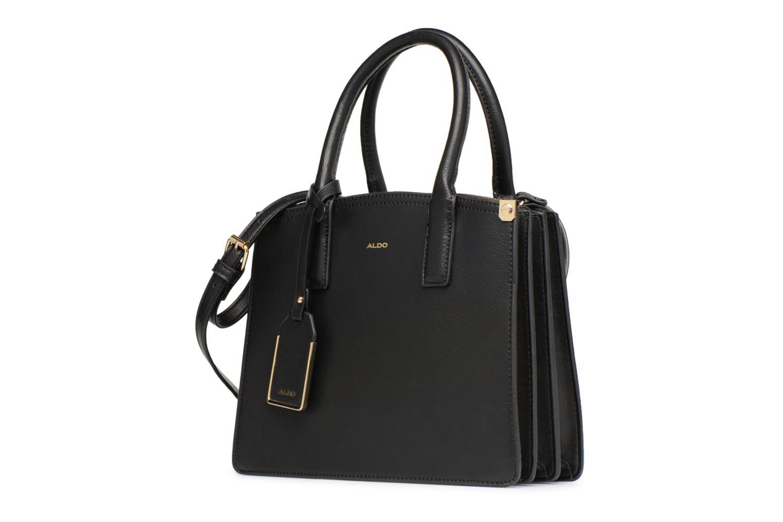 Handtassen Aldo KAIEN Zwart model