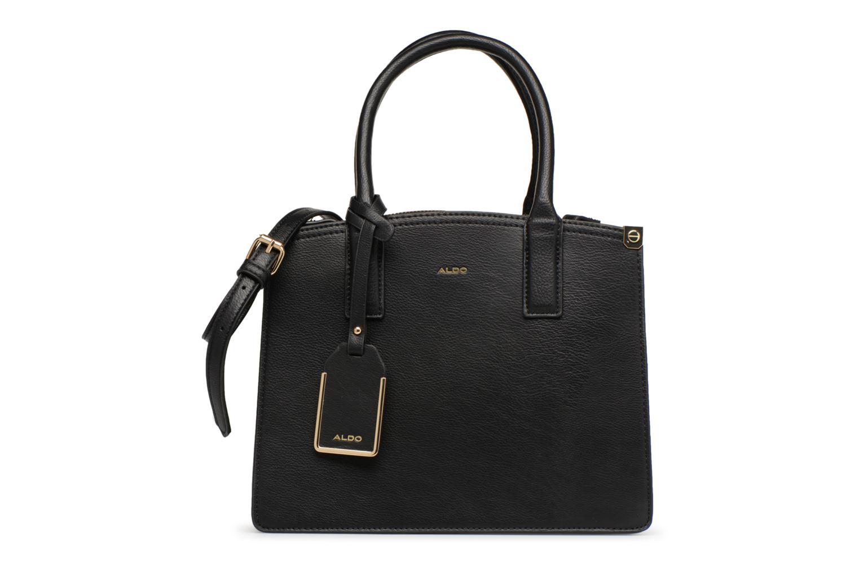 Handtassen Aldo KAIEN Zwart detail