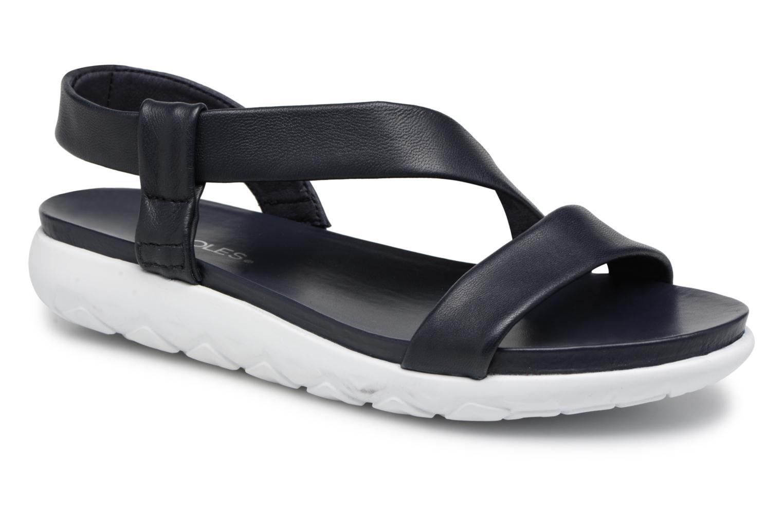 Zapatos promocionales Aerosoles Light Lunch (Azul) - Sandalias   Los últimos zapatos de descuento para hombres y mujeres