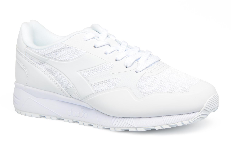 Zapatos promocionales Diadora N902 MM (Blanco) - Deportivas   Zapatos de mujer baratos zapatos de mujer