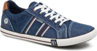 Sneakers Heren Baste