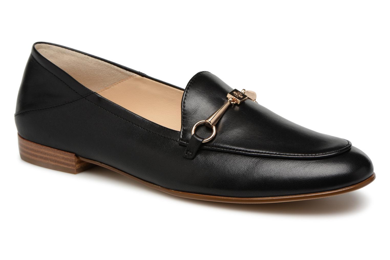 Grandes descuentos últimos zapatos HÖGL Yema (Negro) - Mocasines Descuento