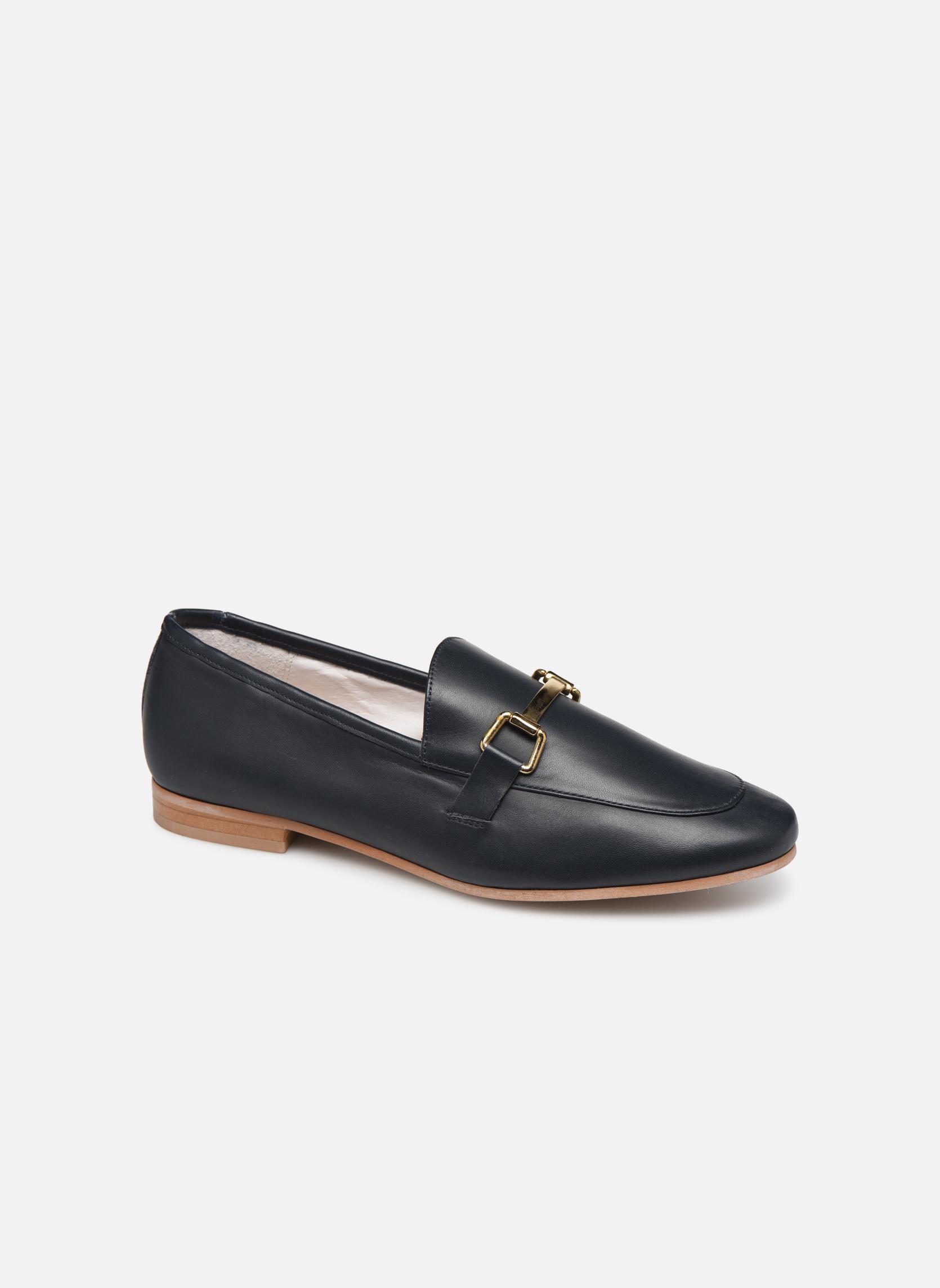 Zapatos promocionales Jonak SEMPRE (Negro) - Mocasines   Los últimos zapatos de descuento para hombres y mujeres
