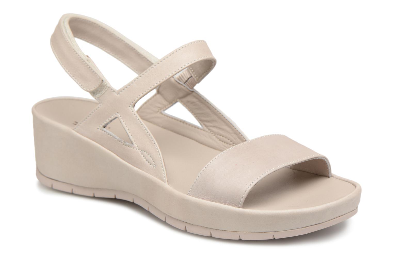 Zapatos promocionales TBS Louloup-A7097 (Beige) - Sandalias   Los últimos zapatos de descuento para hombres y mujeres