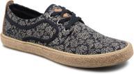 Sneakers Heren Restart-T8072