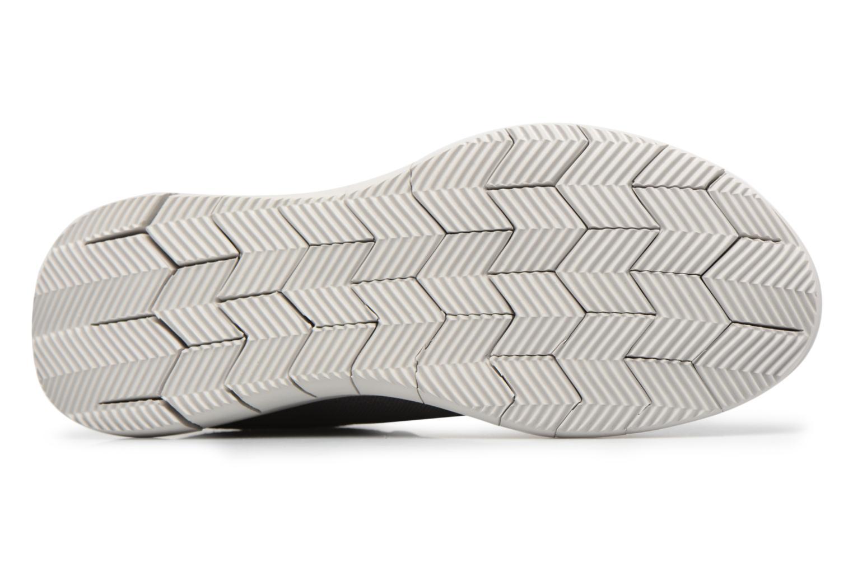 Sneakers Skechers Go Flex 2- Grå se foroven