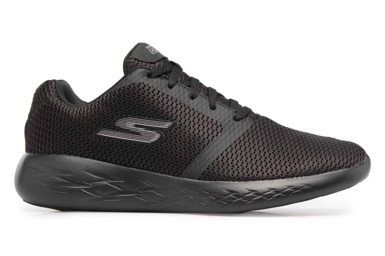 Sneakers Skechers Go Run 600-Refine Sort se bagfra
