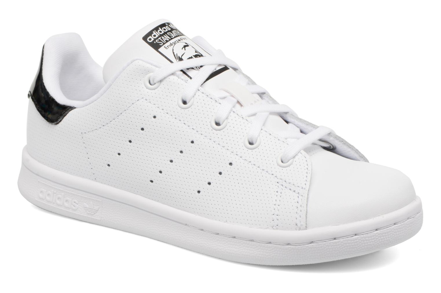Stan Smith C Ftwbla/Ftwbla/Noiess