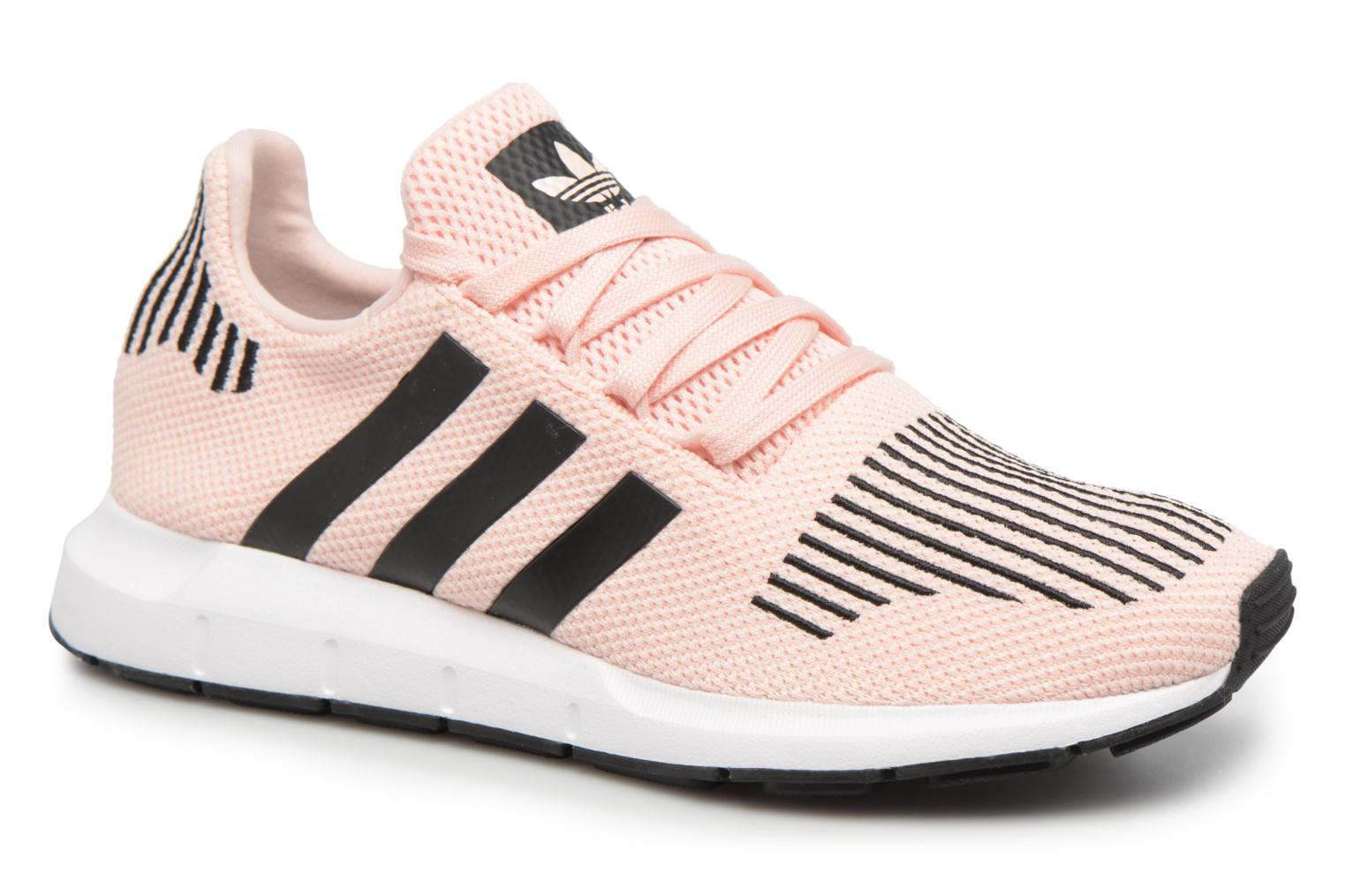 adidas originals swift run hombre