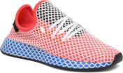 Deerupt Runner J