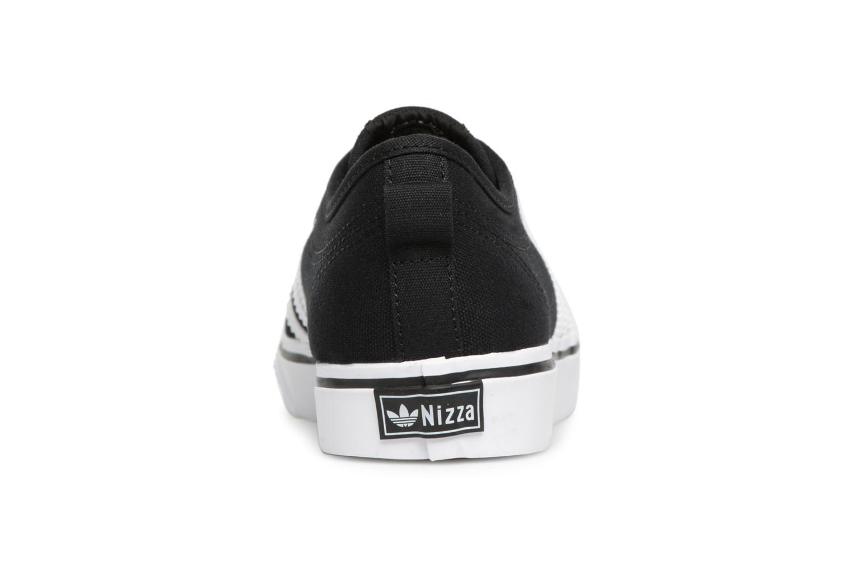 Adidas Ftwbla Originals Noiess Nizza J Ftwbla ZHZrqwWPA