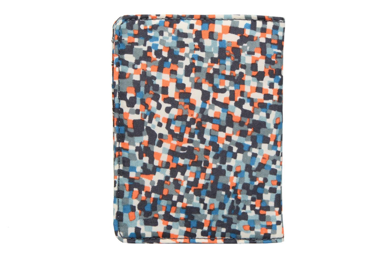 Portemonnaies & Clutches kipling PASS PORT mehrfarbig schuhe getragen