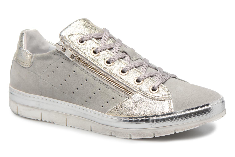 Zapatos promocionales Khrio Casiova / saio perla (Beige) - Deportivas   Zapatos de mujer baratos zapatos de mujer