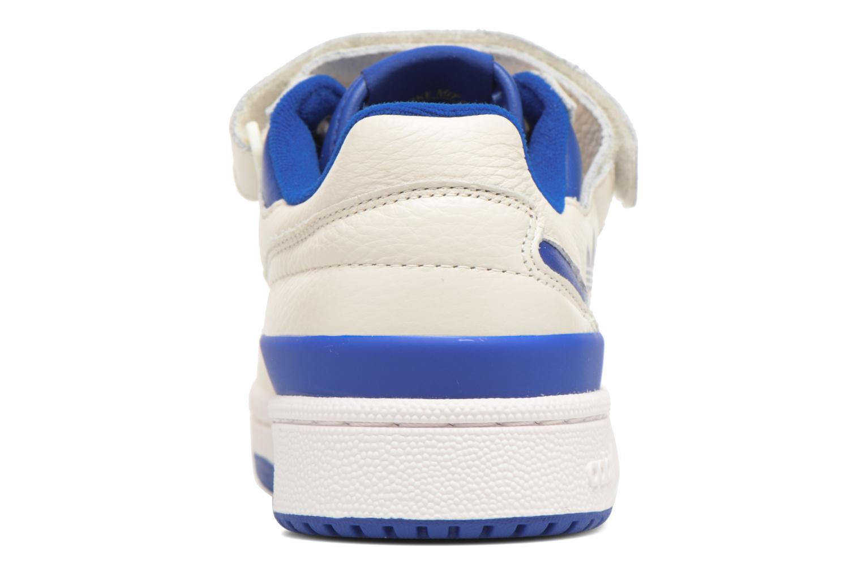 Forum Adidas Blroco Originals Ormeta Lo Blacra Afpnw7fq6