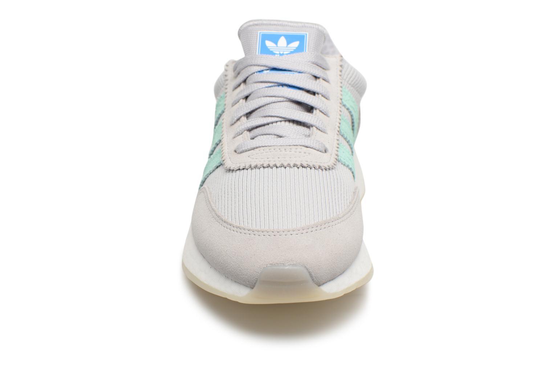 Descuento por tiempo limitado Adidas Originals I-5923 W (Gris) - Deportivas en Más cómodo