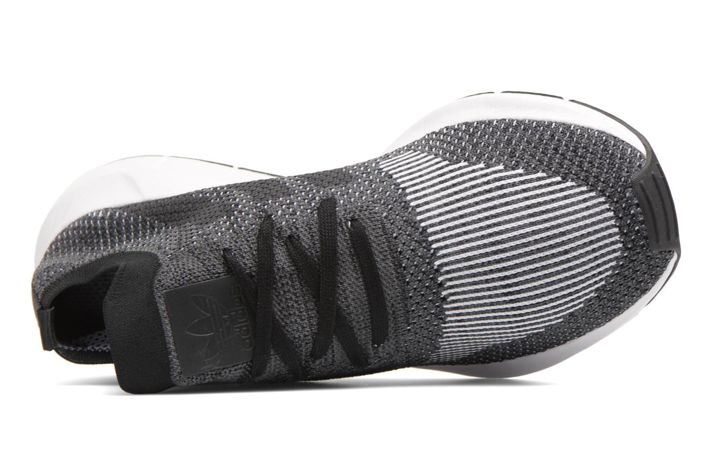 Adidas Originals Swift Run Hk Svart Gratis Frakt Betale Med Paypal L0MnF8