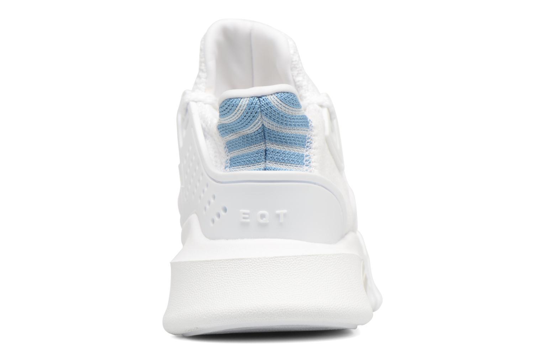 Adidas Originals Eqt Bask Adv W Wit Releasedatums Goedkoop wc7DOjvm5P