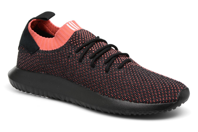 Gratis Verzending Nicekicks Adidas Originals Tubular Shadow Pk Wit Supply Online Te Koop authentiek Goedkope Goedkoop wwS4mZv