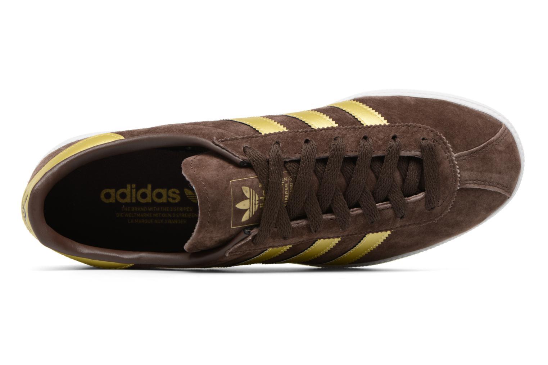Ftwbla Ormat Originals Munchen Adidas Marron cqw6gvxz8S