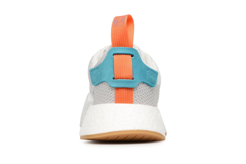 Adidas Originals Nmd Gris Été R2 Avec Vente Paypal En Ligne Jeu Eastbay 7dGogJaZ