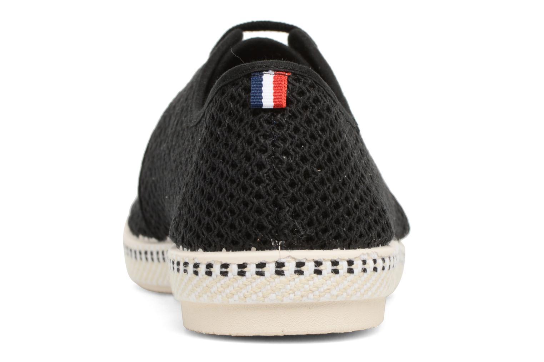 Uitlaatopening Store Breed Scala Van Online 1789 CALA La Riva Héritage M Zwart Goedkope Koop Winkel 4dD79mo