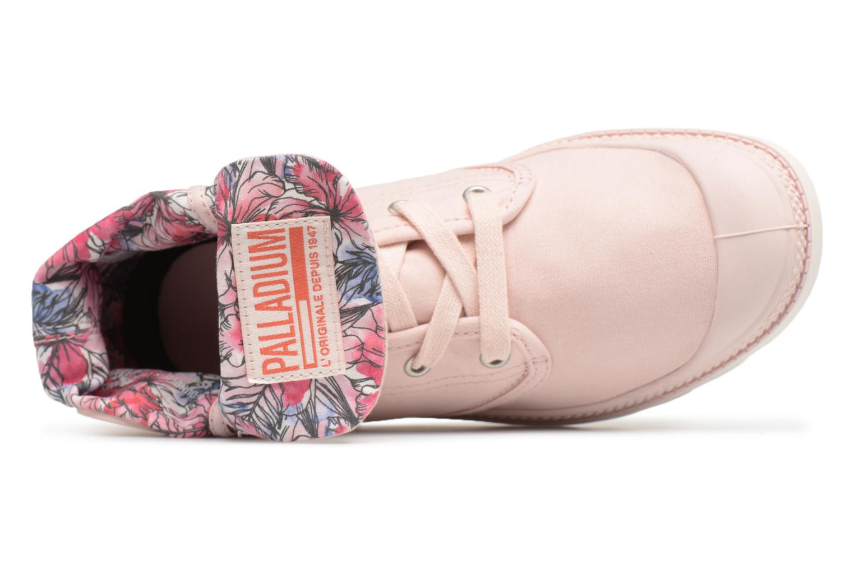 Zapatos promocionales Palladium Baggy Low L P F (Rosa) - Deportivas   Los últimos zapatos de descuento para hombres y mujeres