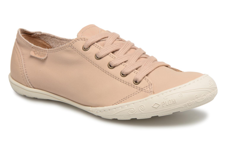 Zapatos promocionales P-L-D-M By Palladium Game Vit (Beige) - Deportivas   Los últimos zapatos de descuento para hombres y mujeres