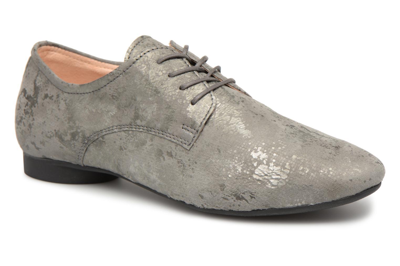 Zapatos promocionales Think! Guad 82291 (Gris) - Zapatos con cordones   Descuento de la marca