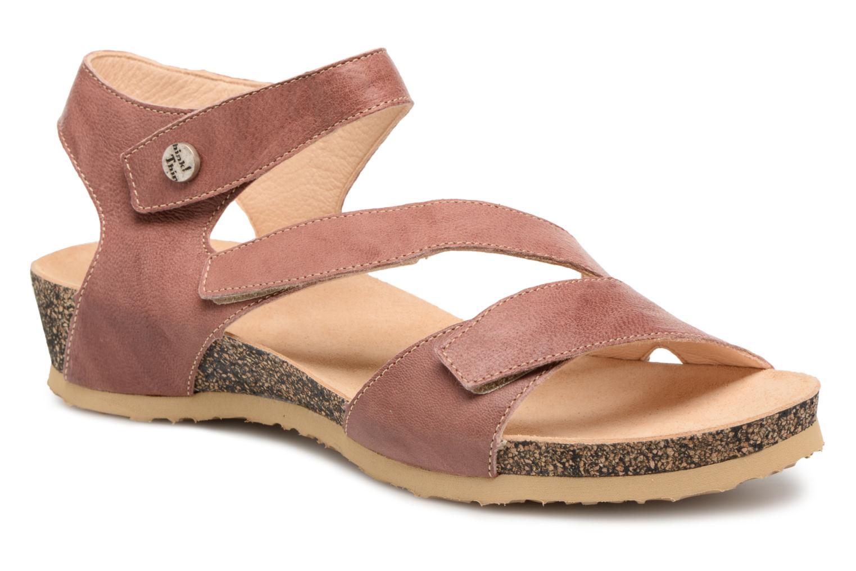 Zapatos promocionales Think! Dumia 82370 (Rosa) - Sandalias   Casual salvaje