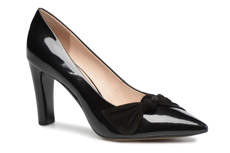 Zapatos promocionales Caprice Camila (Negro) - Zapatos de tacón   Casual salvaje
