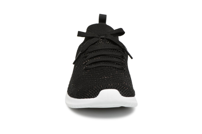 Grandes descuentos últimos zapatos Skechers Ultra Flex Salutations (Negro) - Zapatillas de deporte Descuento