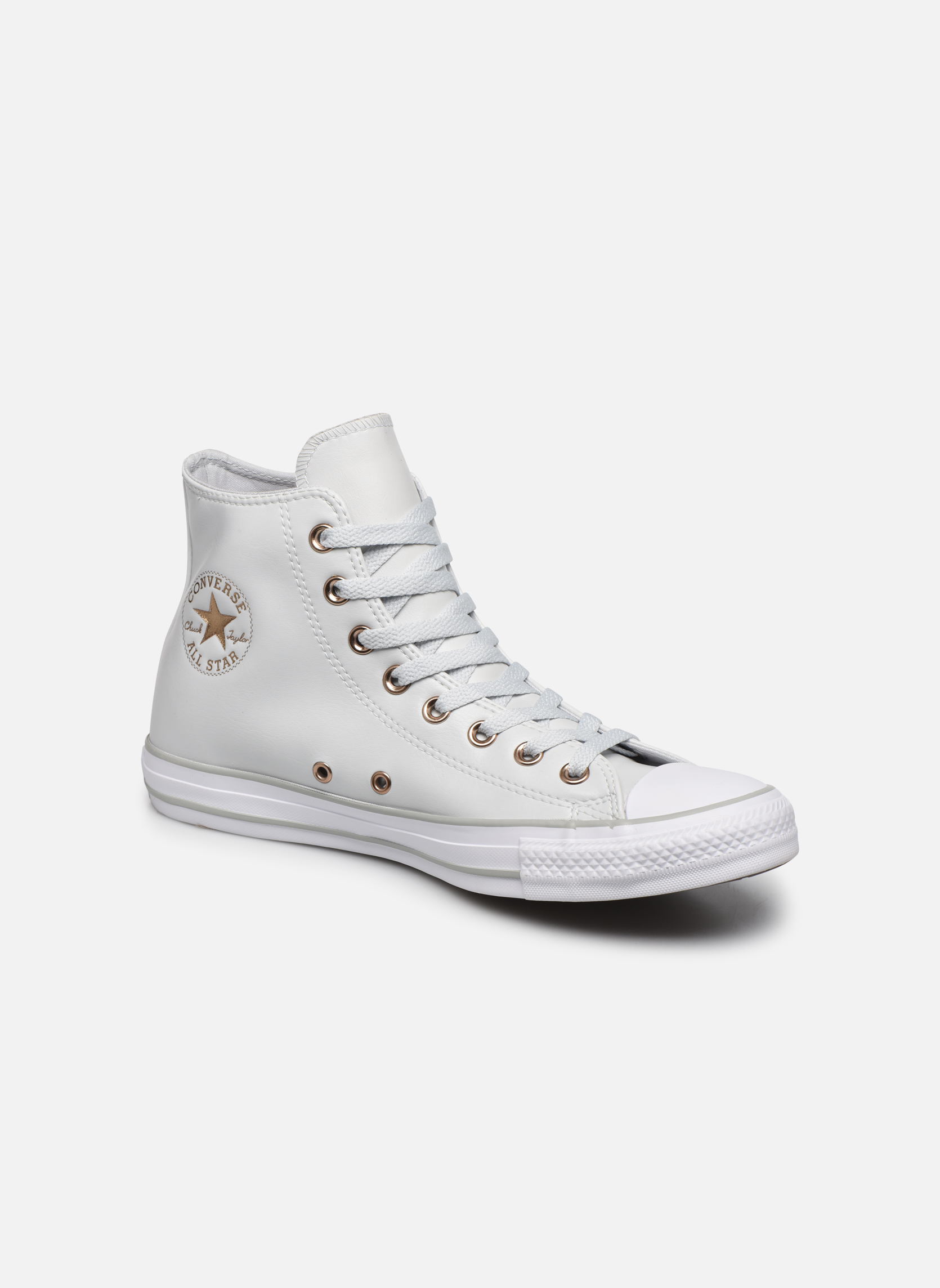 Chuck Taylor All Star Craft SL Hi