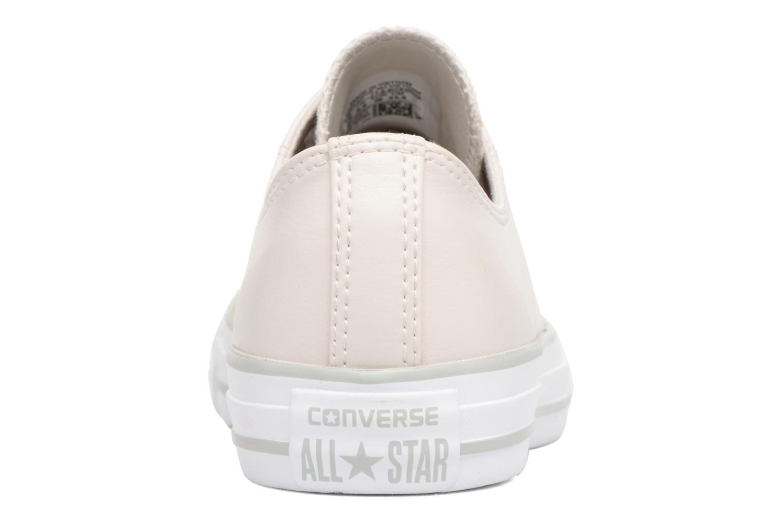 Converse Chuck Taylor All Star Craft Sl Ox 1 Parere