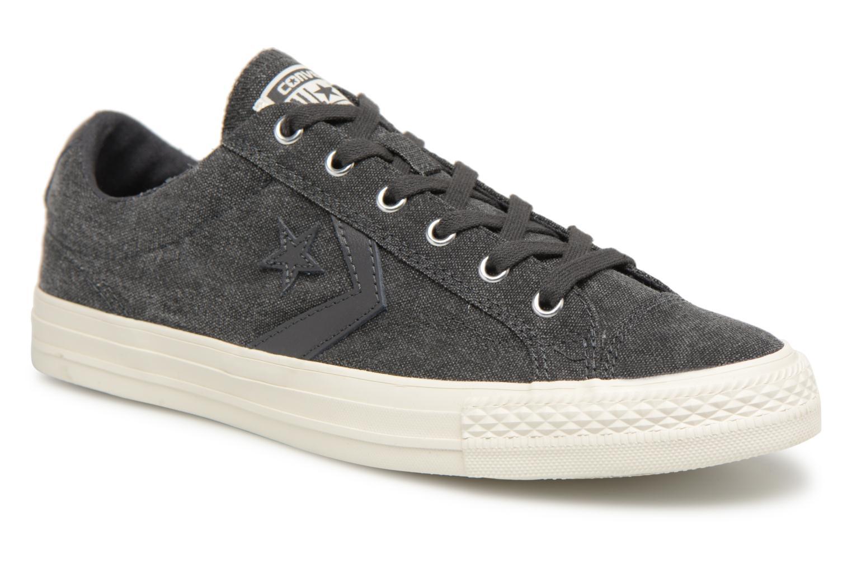 Chaussures Converse Star Player Fashion 0JG33yvTcM