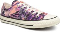 Chuck Taylor All Star Feather Print Ox