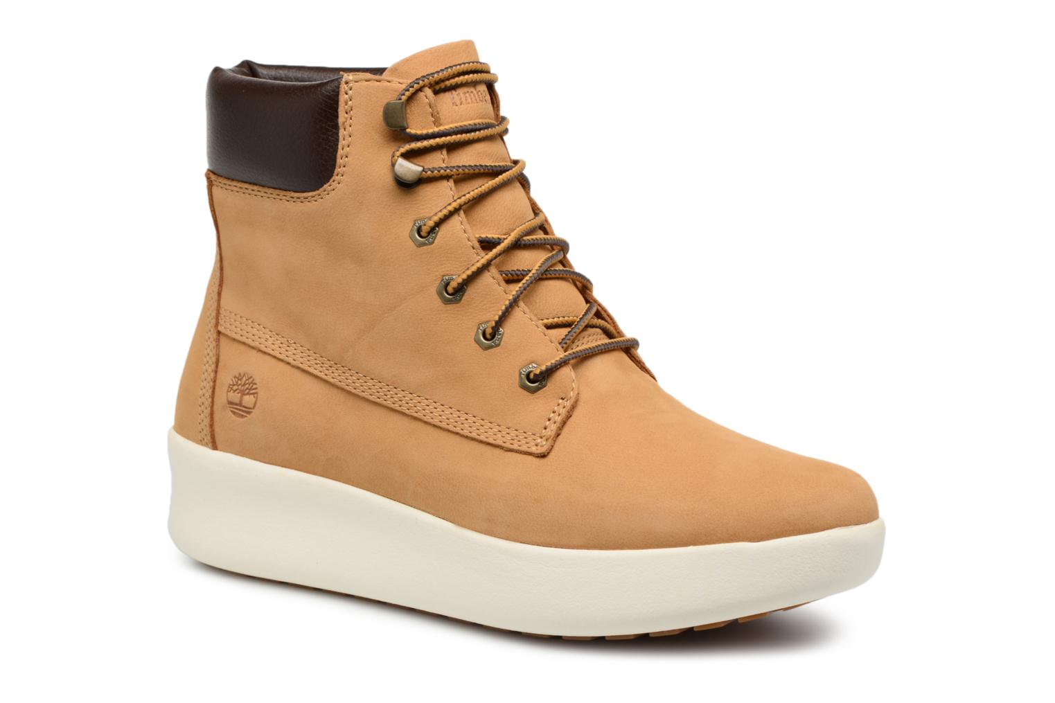 Timberland Boots BERLIN PARK 6 INCH Timberland soldes 74phcixQ
