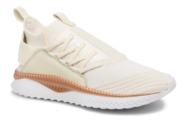 Zapatos promocionales Puma Tsugi Shinsei Ut. (Beige) - Deportivas   Cómodo y bien parecido