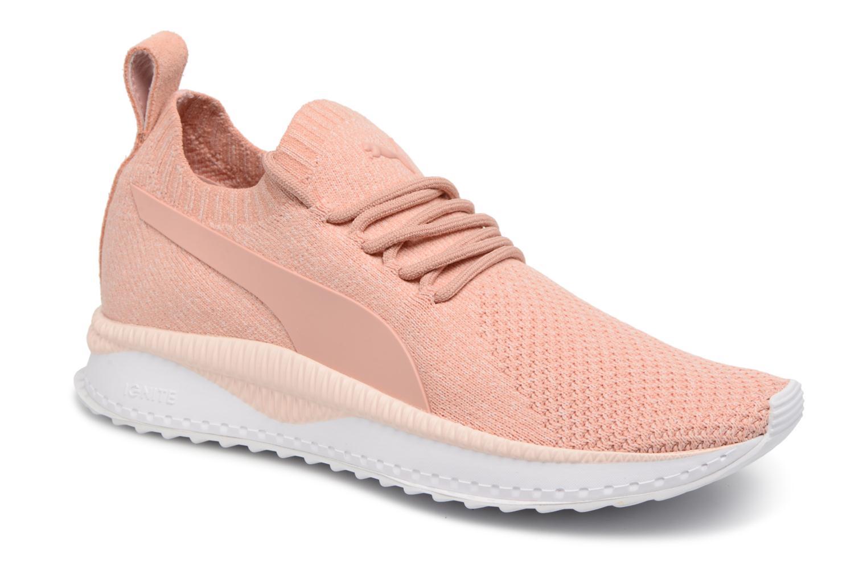 Tsugi Apexknit - Chaussures De Sport Pour Femmes / Rose Puma qs84hN45