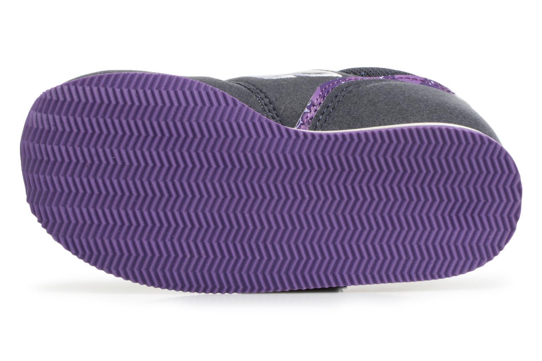 Sneakers New Balance FS996 I Blå se foroven