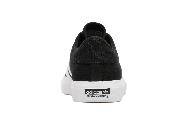 Adidas Performance NoiessFtwblaNoiess Matchcourt NoiessFtwblaNoiess Adidas Matchcourt Performance Adidas qSS47E