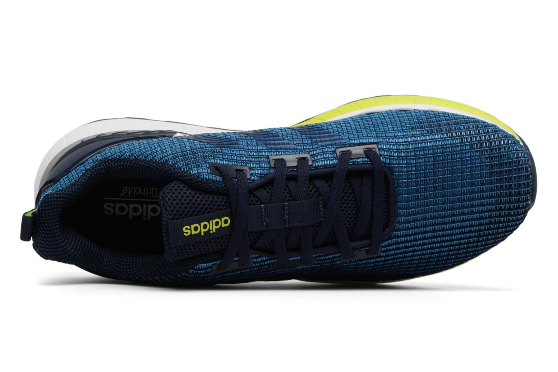 Klaring Beste Plaats Adidas Performance Questar Tnd Blauw Echt Goedkope Prijs Zoeken Naar Visa Betaling Goedkope Prijs FyT4l8